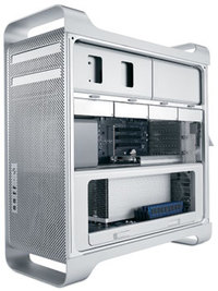 Macpro20094core