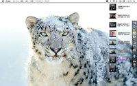 Desktop090828