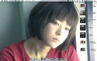 Desktop2009092802