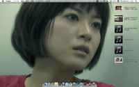 Desktop2009092803
