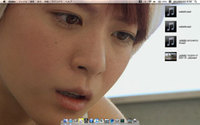 Desktop06