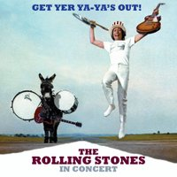The_rolling_stones_get_yer_yayas_ou