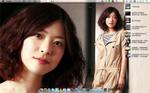 Macbookwp20100608