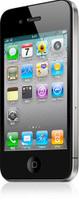 Iphone4bk