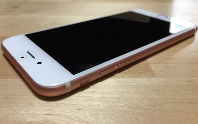 Iphone6srosegold_2