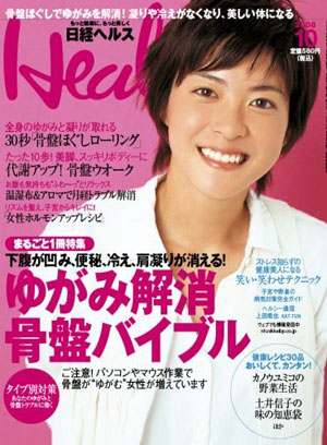 Nikkei_h_2