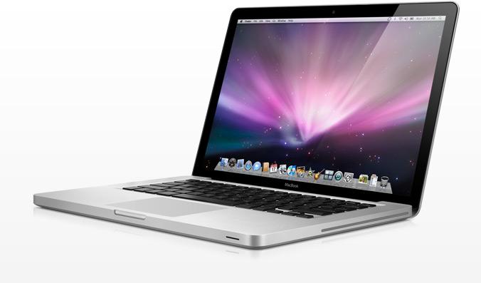 Macbook200810