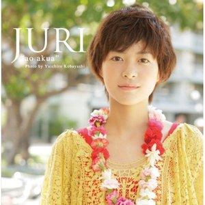 Juri_ao_akua