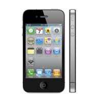 Iphone40608