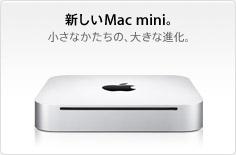 Macmini100610