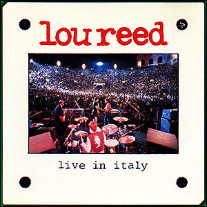 Louliveitaly