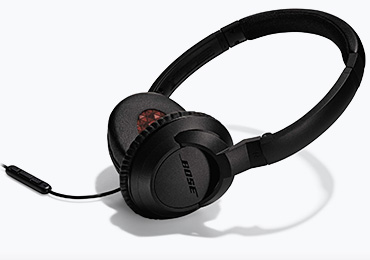 Bose_on_ear