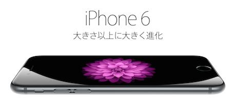 Iphone6top