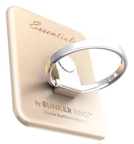 Bunkerling_1