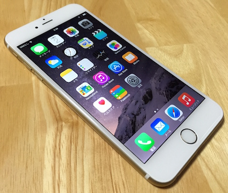 Iphone6p_1
