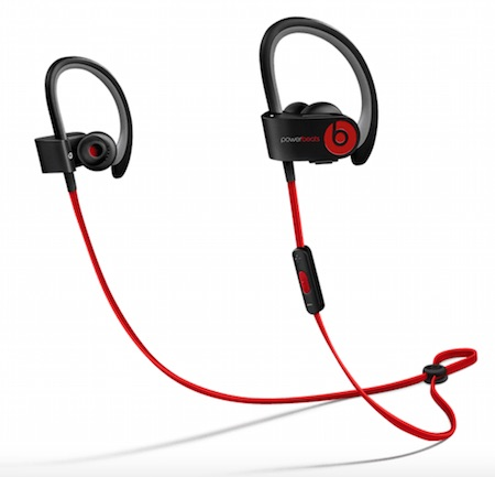 Beats_power2