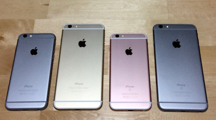 Iphone6x4