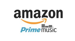 Amazonpm