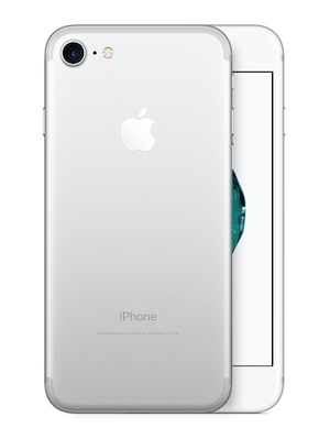 Iphone7slv
